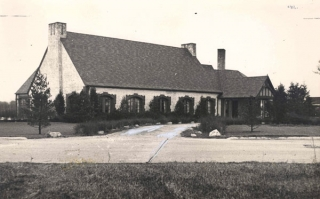 mount-prospect-country-club-194