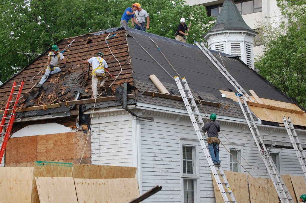 200-Schoolhouse-Peterson-Roofing-008-1024x680-1