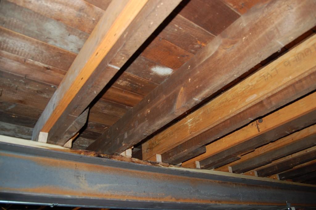 410-Schoolhouse-Floor-Reinforcement-006-1024x680-1