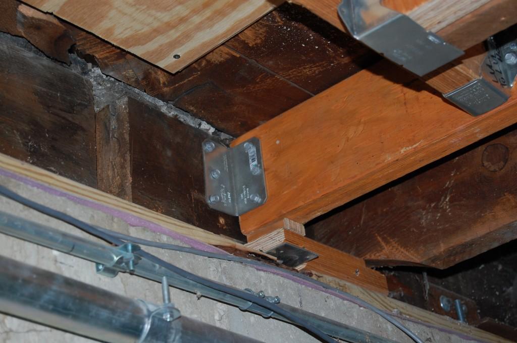 415-Schoolhouse-Floor-Reinforcement-031-1024x680-1