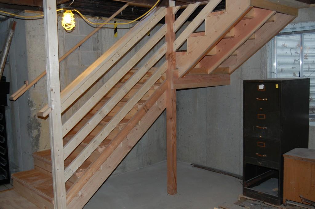 420-Schoolhouse-Floor-Reinforcement-026-1024x680-1