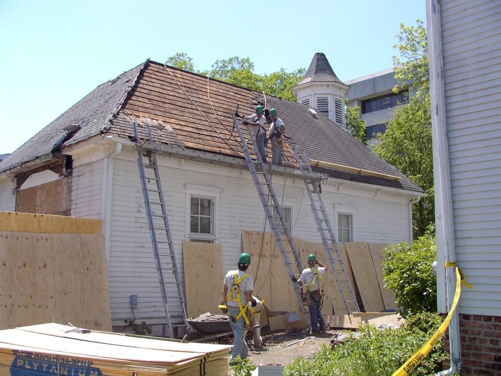 School-Roof-046-1024x768-1
