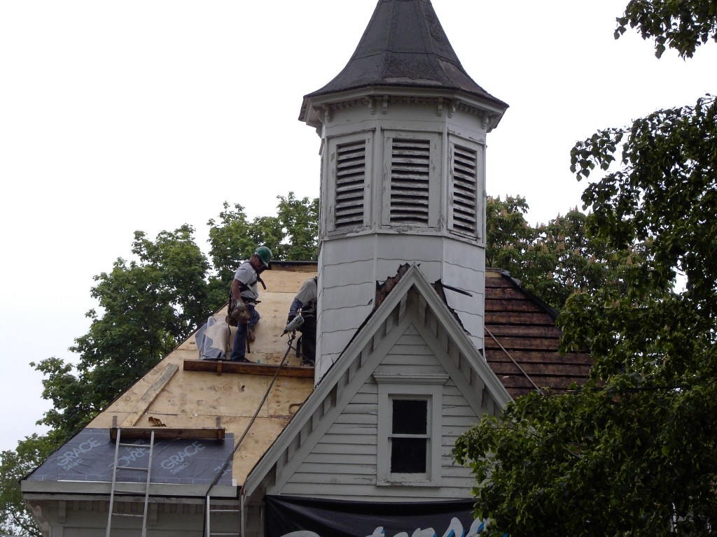 School-Roof-1051-1024x768-1
