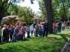 130-Schoolhouse-5-28-08-050-1024x680-1