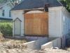 180-Schoolhouse-6-30-08-015-1024x680-1