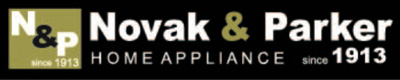 Novak and Parker Appliances