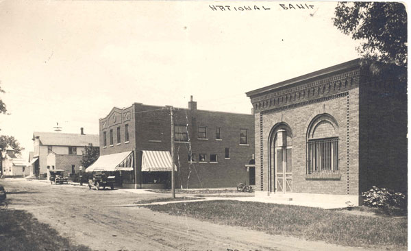 045-busse-ave-looking-west-c-1916