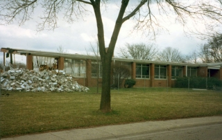 138-demolition-of-busse-school-1994-123