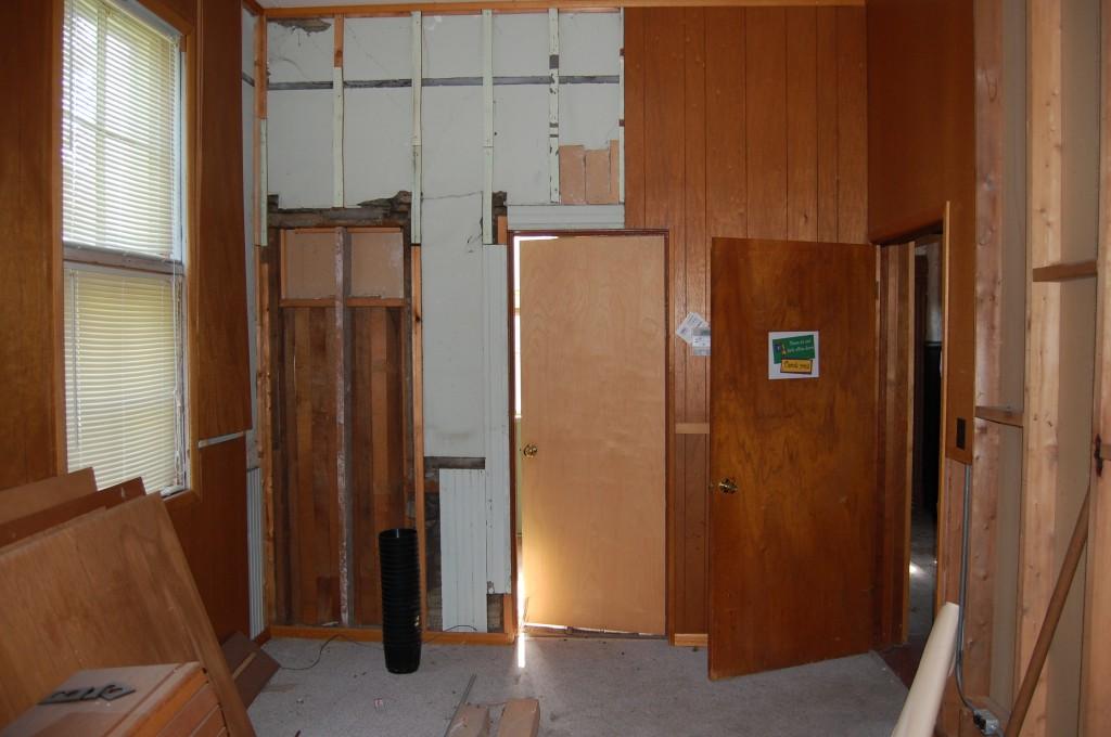 220-Schoolhouse-7-11-08-010-1024x680-1