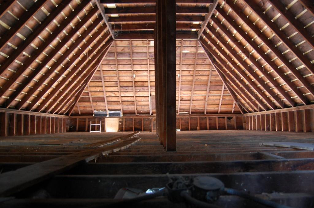 300-Schoolhouse-Interior-Demo-10-2-09-006-1024x680-1