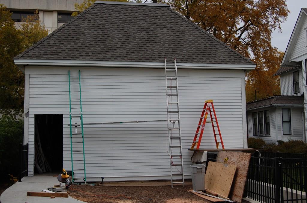 310-Schoolhouse-10-20-09-006-1024x680-1