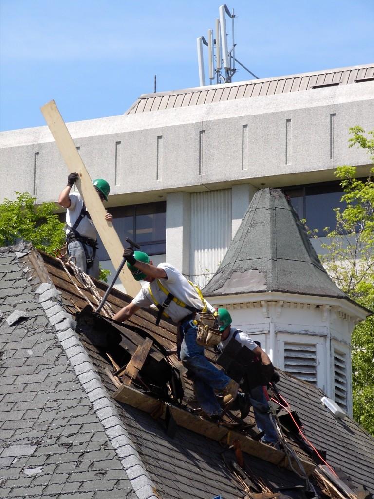 School-Roof-0351-768x1024-1