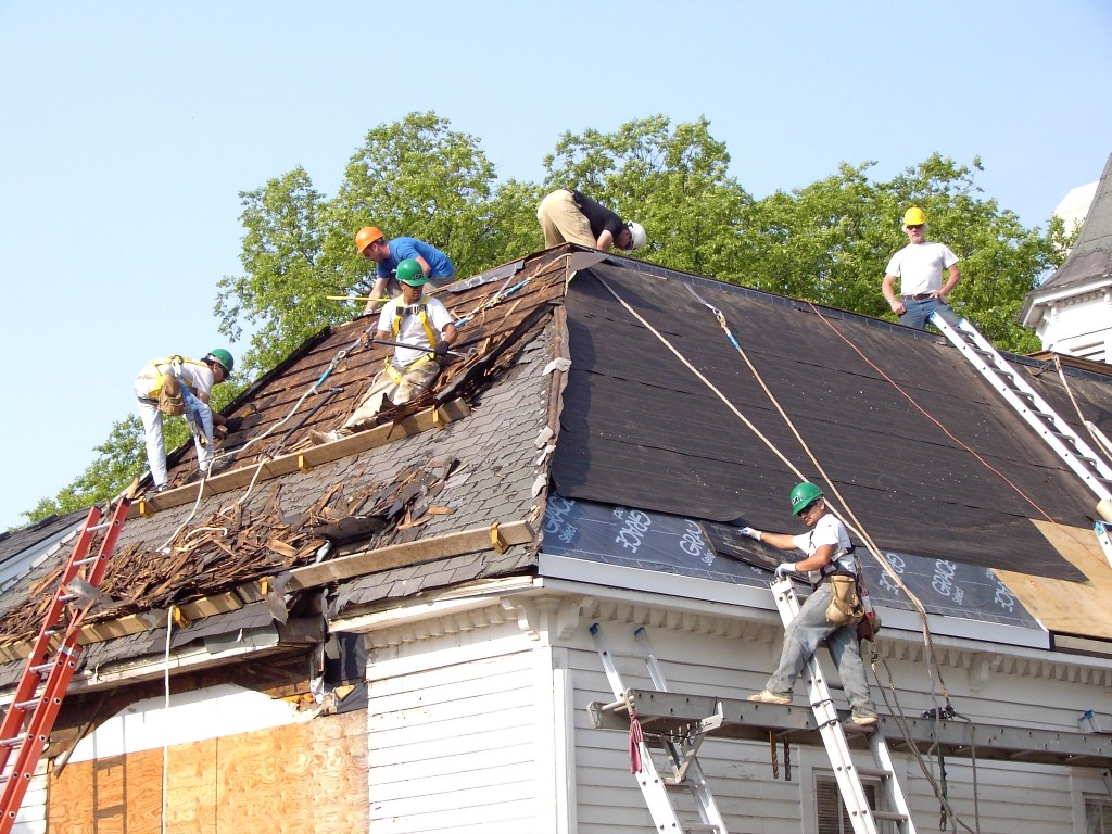 School-Roof-083-1024x768